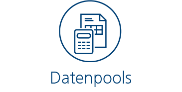 Download Broschüre Datenpools