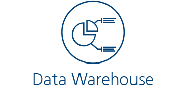 Download Broschüre Datawarehouse