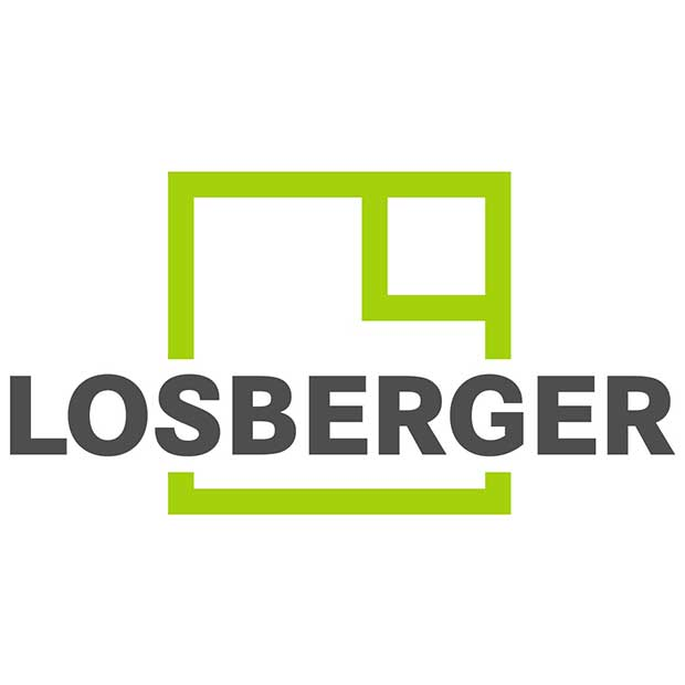 blog losberger