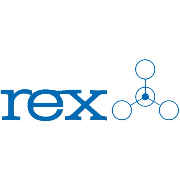 blog rex industrie