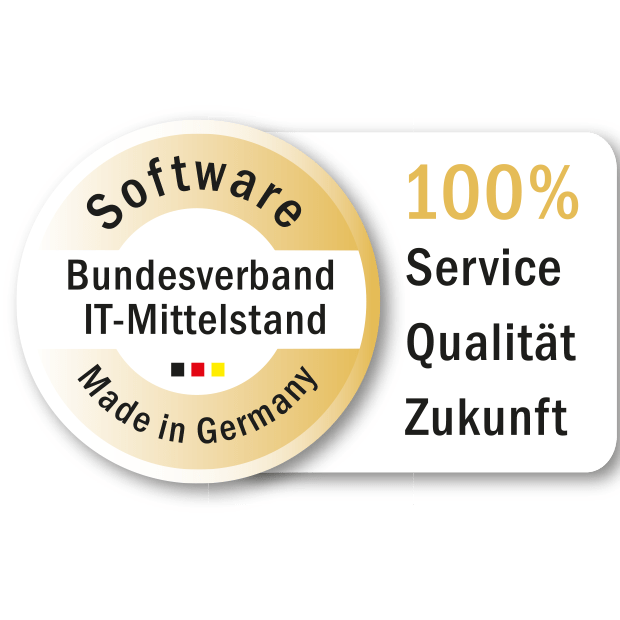 blog software made in germany